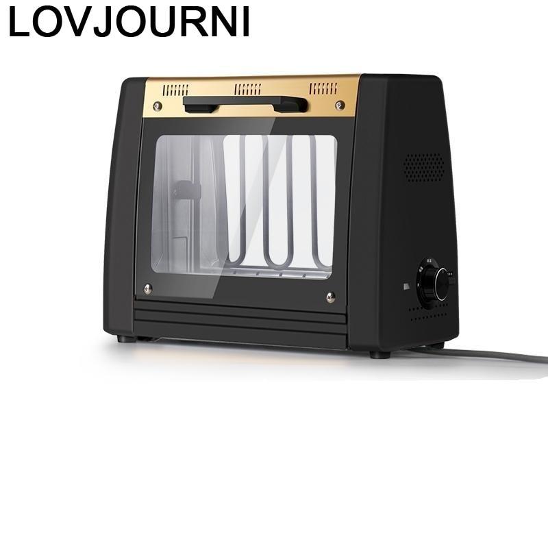Miniasador eléctrico para Barbacoa, placa de Parrilla eléctrica para exteriores, Barbacoa, Barbacoa,...