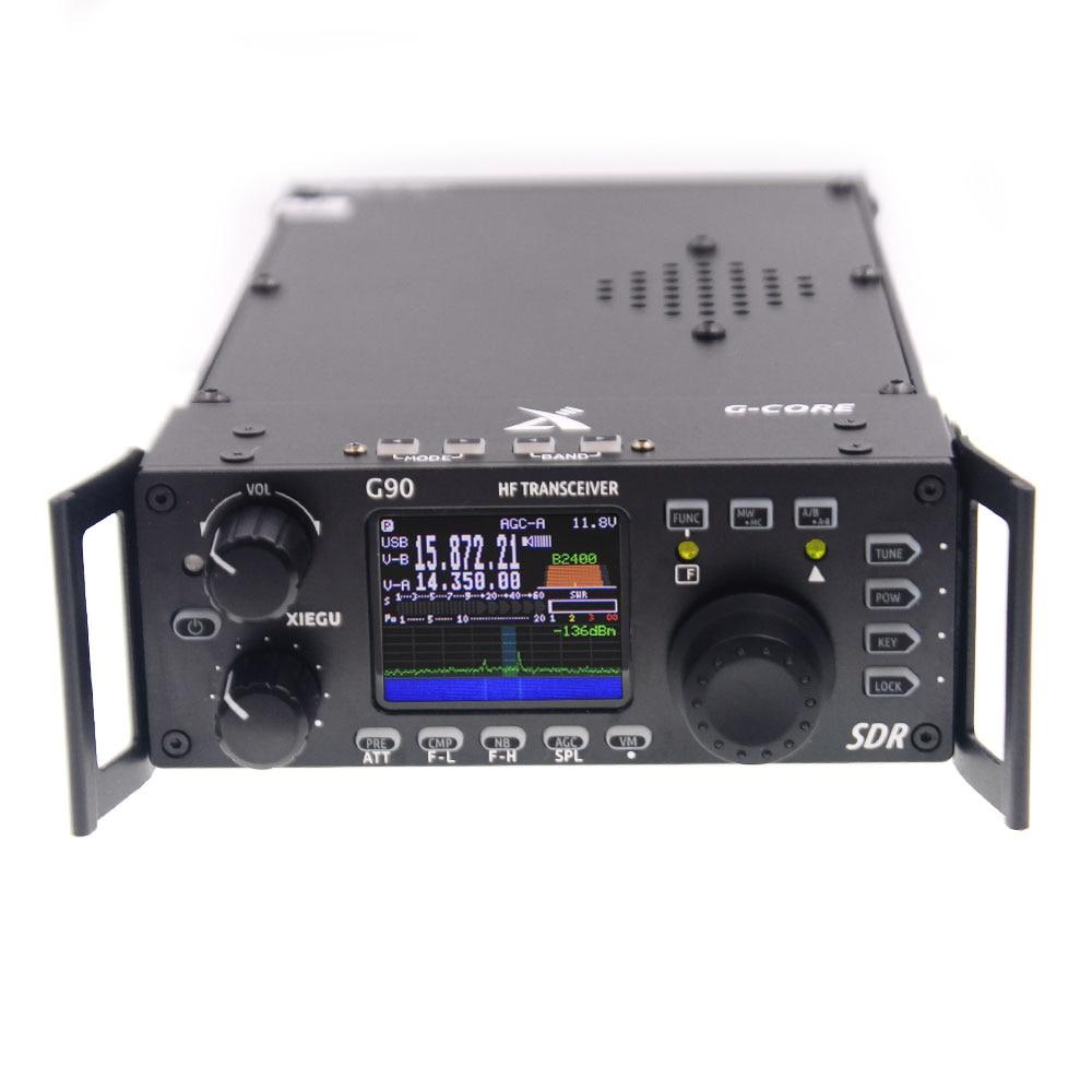 Buy Xiegu G90 - US $438.00