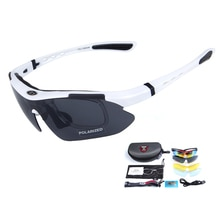 Anti-impact Army Tactical Goggles 5 Lens Professional Military Shooting Glasses Explosion Proof Airs