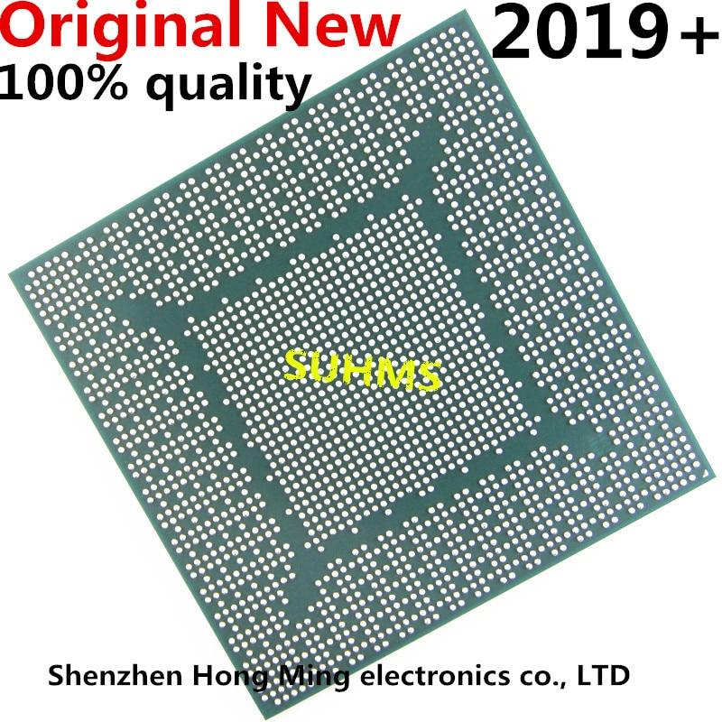 DC2019 + 100% nuevo N17E-G1-A1 N17E-G2-A1 N17E-G3-A1 BGA Chipset