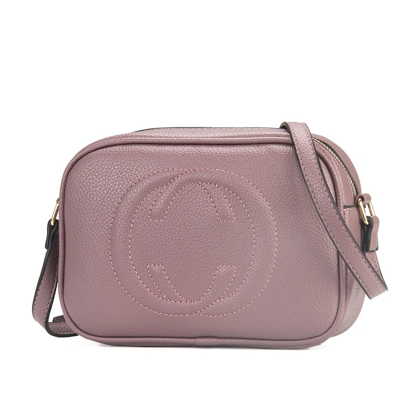Fringe Square Bag Women Bag Women's Black Bag Shoulder Bag Messenger Bag Handbags Women Bags Dropshipping Tote Bags For Women