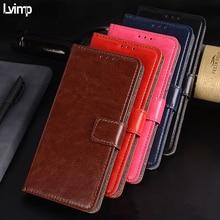 Photo Frame Wallet Cover For Xiaomi Mi 10 9T 9 8 SE Note 10 Pro 5 6 A3 A2 Lite Mix 2 2s 3 PocoPhone F1 X2 Flip PU Leather Case
