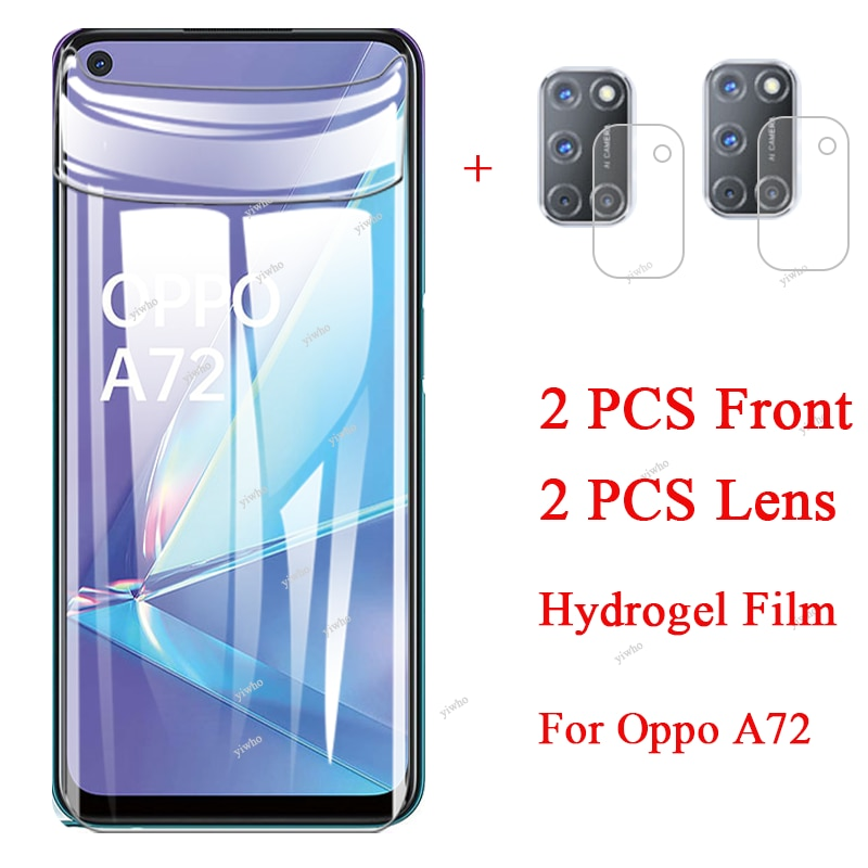 hydrogel-film-for-oppo-a72-a-72-72a-screen-protector-soft-film-oppoa72-2020-65-smartphone-camera-len-protective-toughened-film