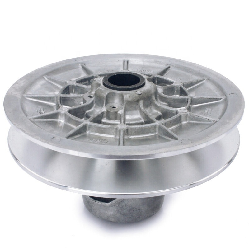 Clutch Pulley Assy Secondary Clutch for CFMoto 800cc CF 800 X8 U8 Z8 OEM 0800-052000-0001 enlarge