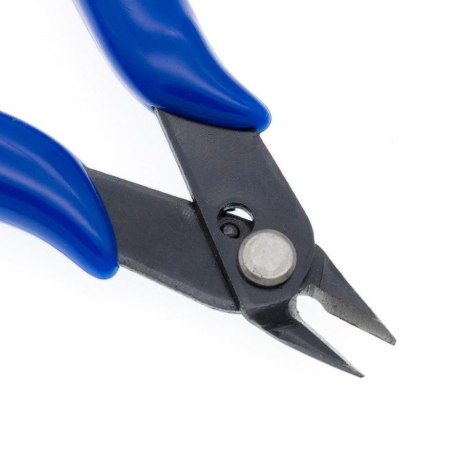 170 abrazadera de deseo DIY alicates Alicates electrónicos abrazadera Diagonal