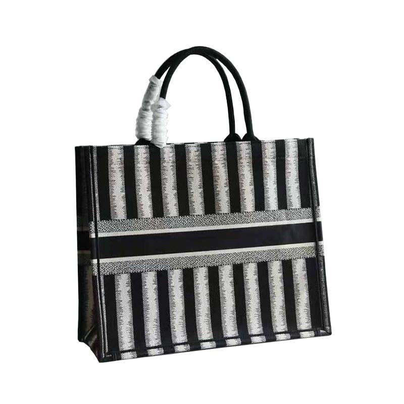 material-de-algodon-y-lino-para-mujer-cada-detalle-es-muy-delicado-~-practico-tambien-se-puede-cargar-un-lote-bolso-alto
