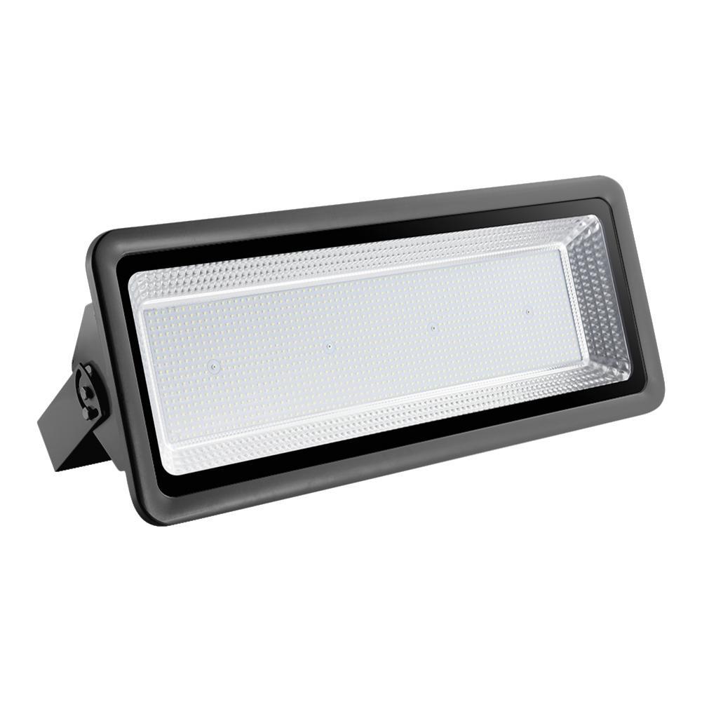 800W LED Floodlight SMD Outdoor Lamp Warm white AC 220-240V Night Lighting