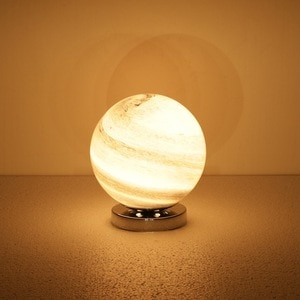 Cute Lamps Living Room Decor Standing Bedside Lamp Gold Shade Vintage Small Table Lamp Design Japanese Lampka Household Eg50zm