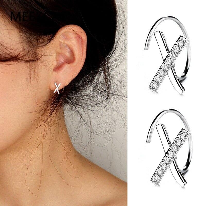 925-стерлингового-серебра-с-украшением-в-виде-кристаллов-с-буквой-«х»-серьги-со-шпилькой-для-женщин-2020-свадебные-серьги-модные-ювелирные-и
