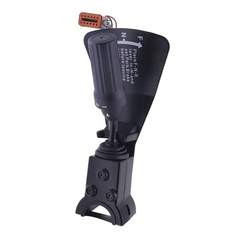 جهاز التحكم في عصا التحكم AT342722 AT432901 ل جون دير محمل 210K 210LE 210LJ 310J 310SJ 315SJ 325J 410J 710J
