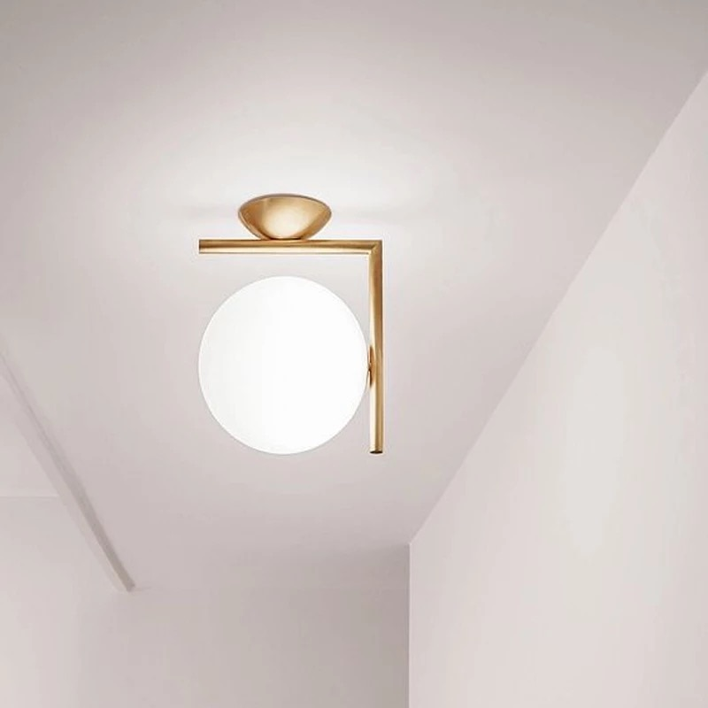 modern led ceiling light  Living Room  hallway lamp LED ceiling lamp cafe hotel luminaria  Ceiling Ligting