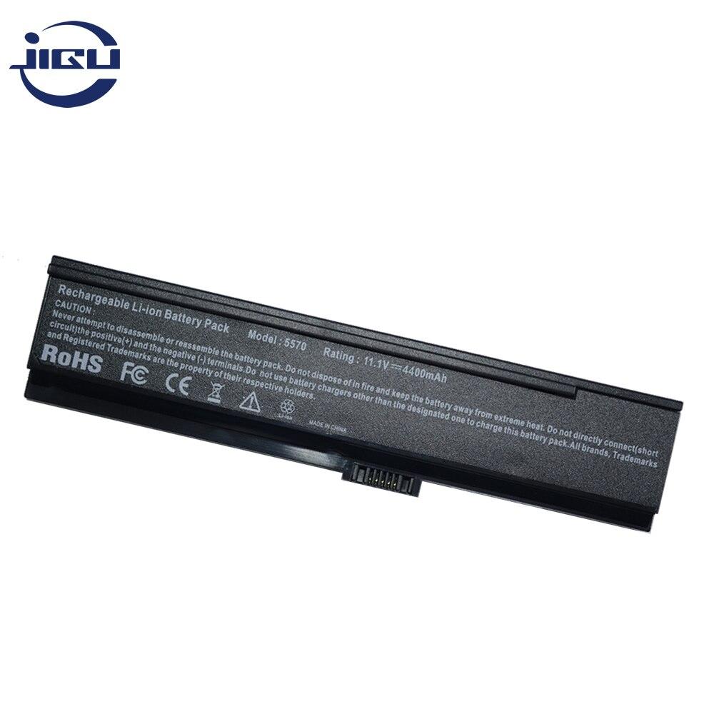 Batería para portátil JIGU, para Acer Aspire 3030, 3050, 3200, 3600, 3602,...