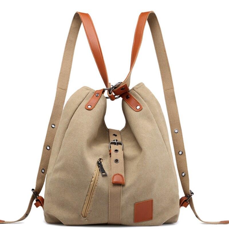 السيدات حقائب اليد Crossbody للنساء 2020 حقيبة يد فاخرة المرأة حقيبة كتف جلدية حمل حقيبة مصمم النساء بولسا الأنثوية