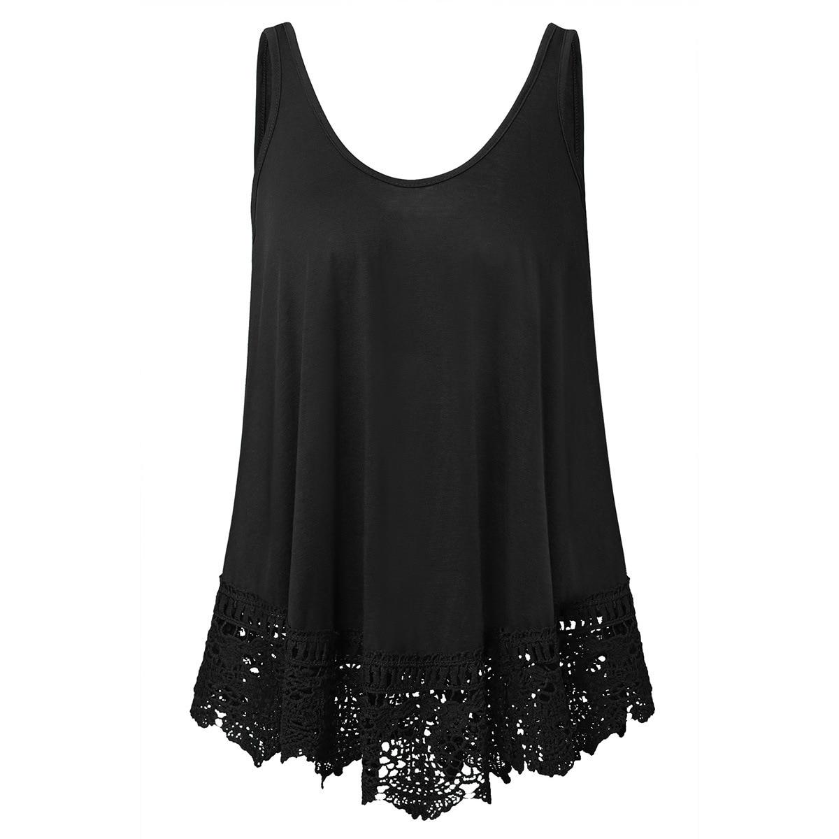 2020 Women Shirt , Lady Top Short Sleeve Garment turquoise