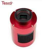 ZWO ASI183MM Pro refroidi par Mono caméra ASI CYL profond daimants à grande vitesse USB3.0
