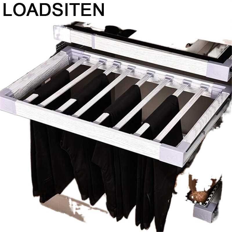 Estante organizador Plegable, soporte Para papel de cocina, bandeja de armario, cesta,...