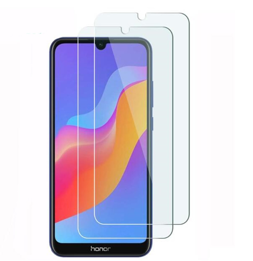 tempered-glass-for-huawei-honor-8a-screen-protector-9h-25d-phone-on-film-protective-glass-for-huawei-honor-8a-glass