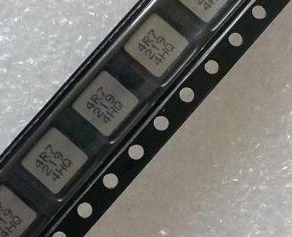 10 unids/lote, para AIR 2 air2 6 L8425 L8455 bobina de retroiluminación 4R7 inductor en placa lógica