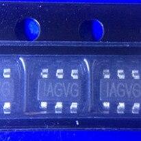 Nuevo y original MP2456GJ-Z MP2456GJ-LF-Z MP2456