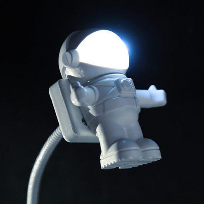 Настольные лампы Litwod, новинка, модная новинка, романтичные светодиодные лампы для малышей, Usb-порт, постоянный ток, полимерная ручка, переклю...