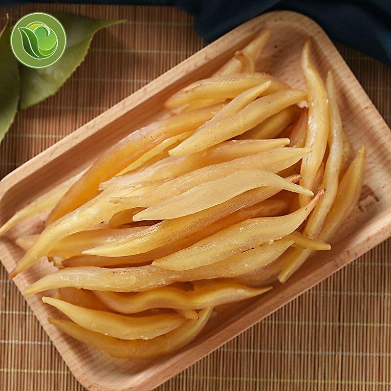 Raíz Natural Tian hombres Dong Tian Dong Asparagus raíz Radix Asparagus hierba china