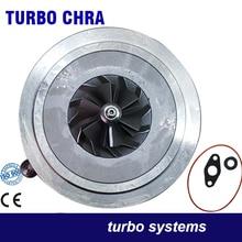 Turbocompresseur core 762463-5006S   GTB1549V 762463-96440365 S 2.0, chra à turbine pour Chevrolet Captiva pour Opel Antara CDTI 2.0L