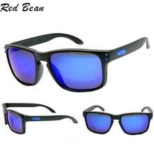 Oversized Sport Sunglasses Men Ultralight Glasses Frame Sun Glasses Male Brand Design Outdoor Fishin