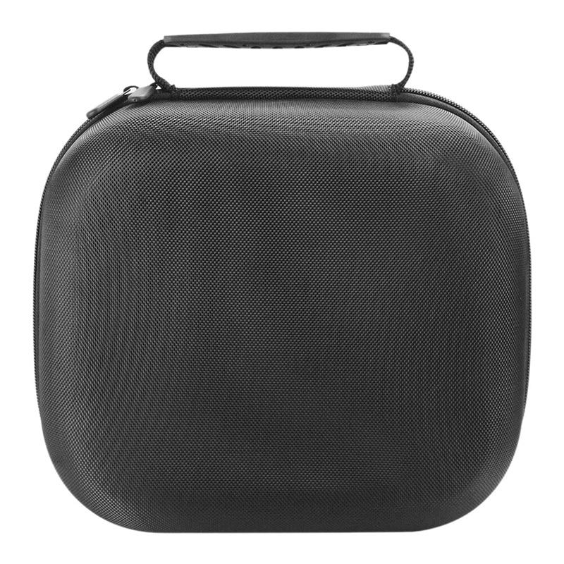 BESTCarrying Case caja dura protectora para DIGITECH G430/G930/G933/G633/G533, Asus Rog Strix Wireless, Alienware Aw988, Hifiman, He40