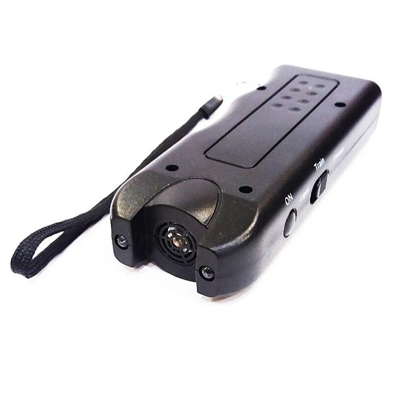 Ястреб ОС-1 ультразвуковой карманный электронный отпугиватель собак средство защита самооборона от собак ультразвук отпугнуть