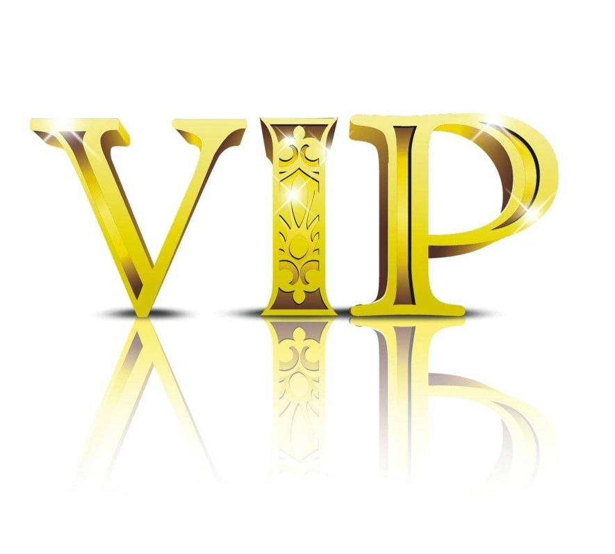 VIP FOR women bra