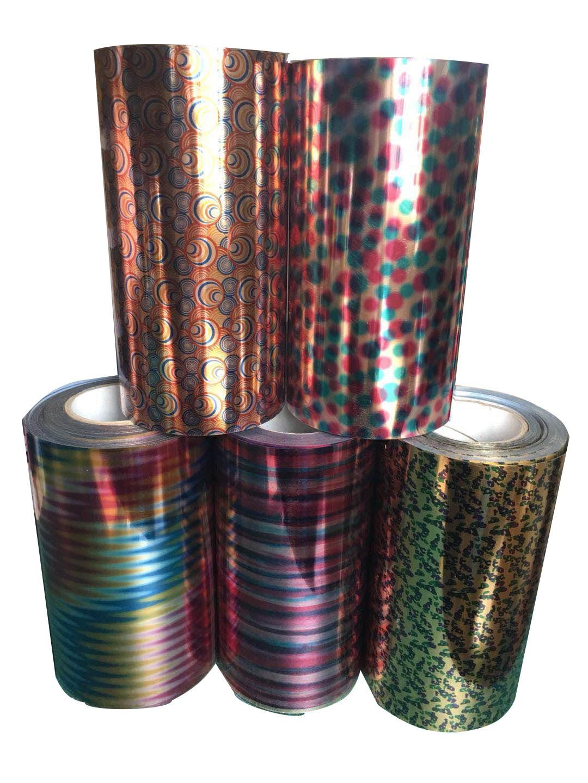"Free shipping 1 sheet 10""x20""/25cmx50cm Metallic Heat Transfer Vinyl Metal light Sequins PVC Press Tshirt Iron On HTV Printing"