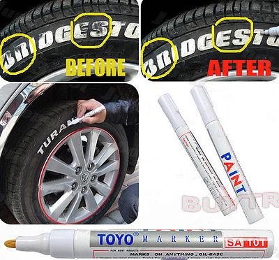 nuovo-7-colori-impermeabile-auto-della-gomma-del-pneumatico-battistrada-in-gomma-metallo-vernice-permanente-pennarello