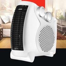 พัดลมเครื่องทำความร้อนสำหรับ Home Mini ไฟฟ้าเครื่องทำความร้อนเครื่องทำความร้อนภายในบ้านไฟฟ้า ...