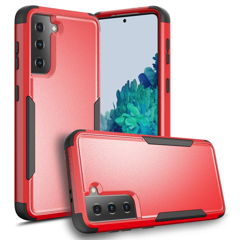 Funda armadura de alta resistencia para Samsung Galaxy S21 Plus S21FE S21,...
