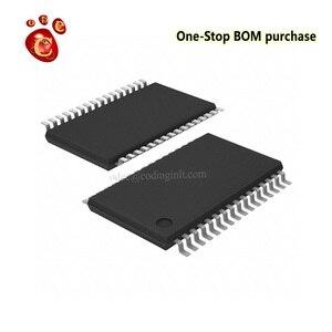 NJW1112V-TE1 32-LSSOP IC AUDIO SIGNAL PROCESSOR 32SSOP Audio Signal ProcessorConsumer Audio new original