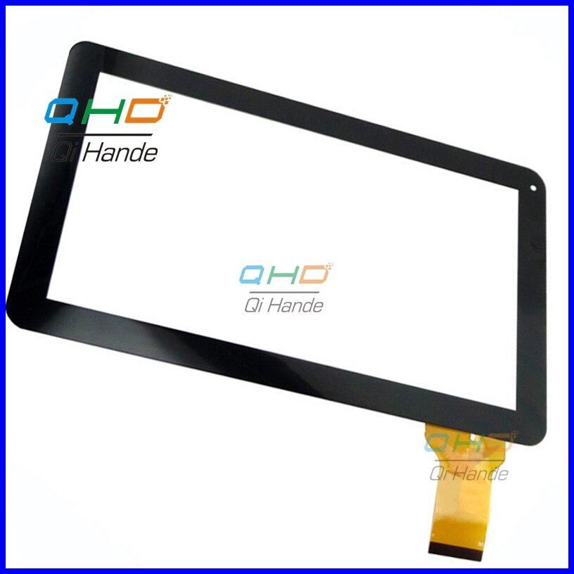 Für selecline 852994 my1306p Marke neue 10,1 zoll tablet touch screen Panel Digitizer Sensor Ersatz Teile freies verschiffen