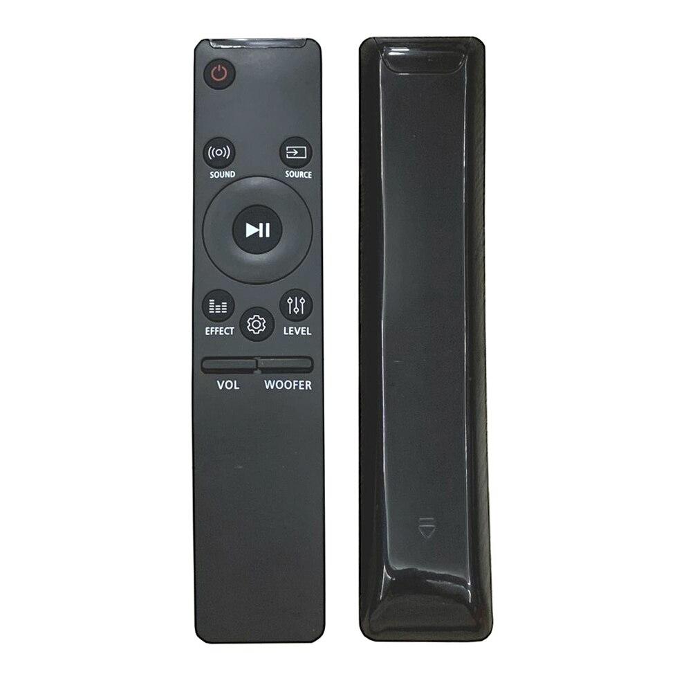 REPUESTO nuevo AH59-02745A para SAMSUNG barra de sonido de Control remoto IR apto para HW-K850 HW-K850/México HW-K950 HW-K950/México