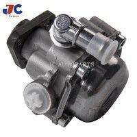Hydraulic Power Steering Pump for BMW 3 SERIES E46 320i 330i 325i 323i 328i 32416760034