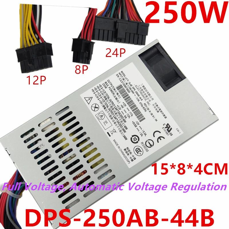 جديد الأصلي PSU ل دلتا ناس 531 1515 1U 250 واط امدادات الطاقة DPS-250AB-44 B DPS-250AB-55 C/44 متر/89 B FSP300-60GLS DPS-400AB-12A