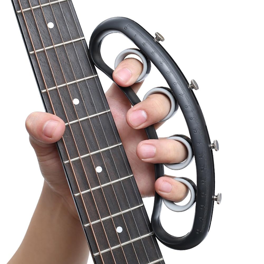 Фото - Удлинитель для музыкального пальца, удлинитель для гитары, Аксессуары для инструментов, удлинитель для пальцев, пластиковое удлинитель для... удлинитель