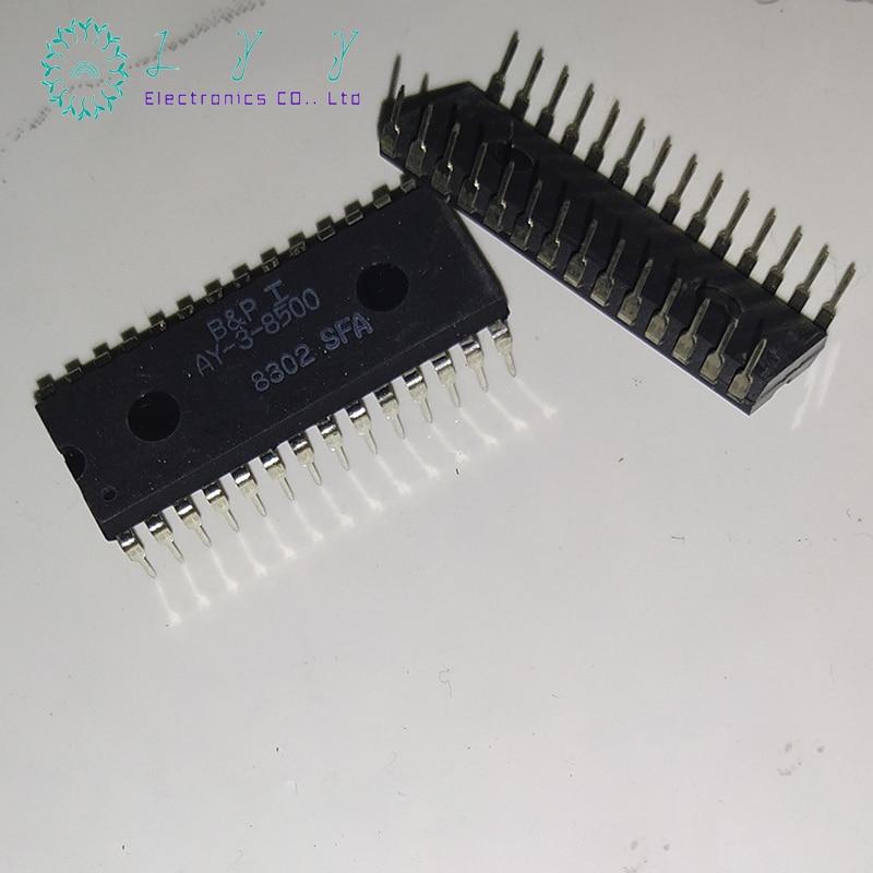 جديد AY-3-8500-1 AY-3-8500-I AY-3-8500