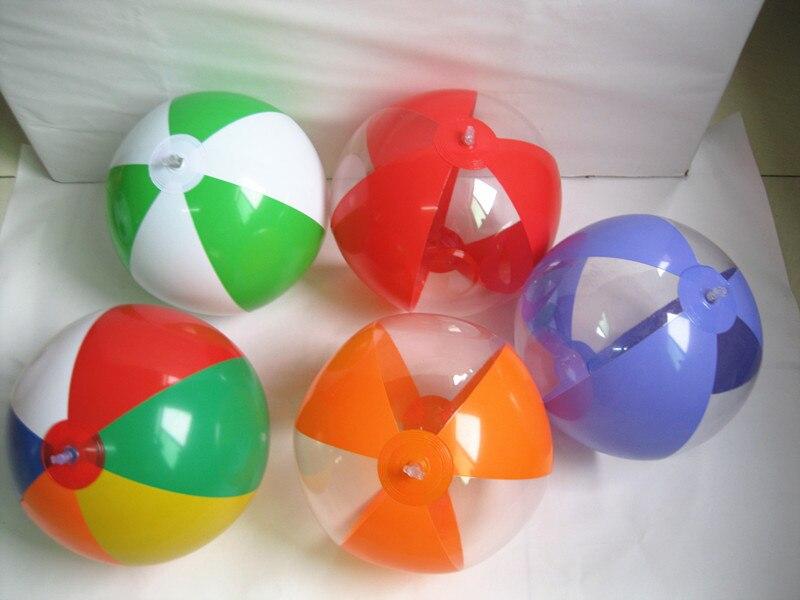 Bolas seis cromosfera agradável válvula de cabra ursos bola bater palmas sinos crianças brinquedo inflável furs pvc brinquedos plástico presentes macios 2020