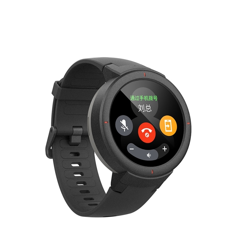 Promo Hua Mi Xiao Mi Smart Bracelet Smart Watch Cardiopulmonary Function Monitoring Waterproof Watch