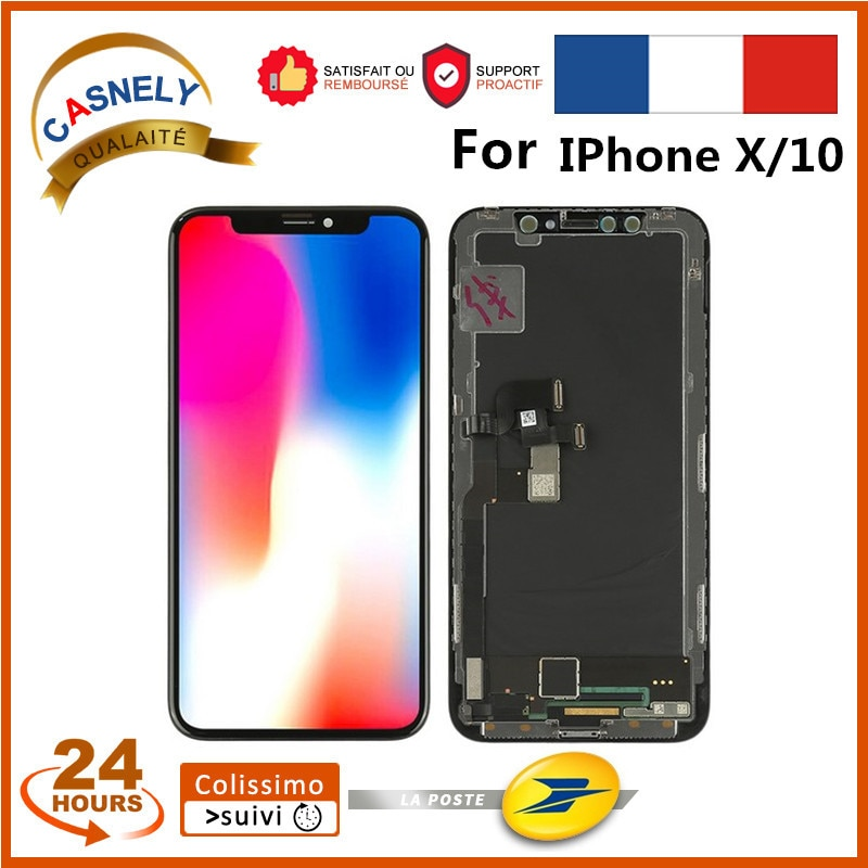mobile-phone-lcd-screens-for-iphone-x-10-5-8-lcd-display-touch-screen-assembly-replacement-black