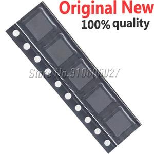 (5piece)100% New NCP81203 NCP81203MNTXG QFN-52 Chipset