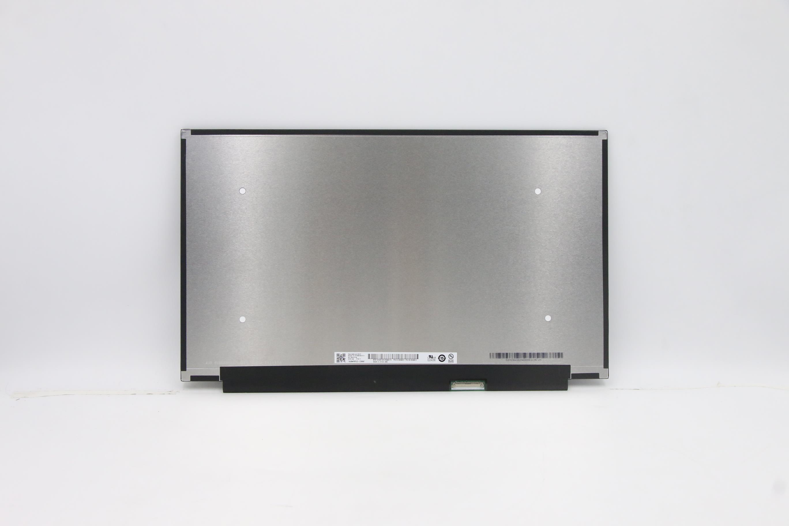 Get 15.6-inch FHD IPS LCD screen NV156FHM-NX1 V8.0 B156HAN13.1 5D10W86614 5D10W86612 5D11B84959