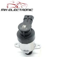 MH ELECTRONIC High Qualiity Fuel Pressure Regulator Metering Control Valve For ALFA LANCIA FIAT DUCATO 0928400788