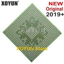 Dc 2019 + 100% Nieuwe G84-53-A2 G84 53 A2 Bga Chipset Witte Lijm 64bit 128 Mb