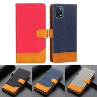 patterned magnetic phone cover for umidigi a9 a7s s5 a5 pro a9 max coque wallet silicone case for funda movil umidigi a11 %d1%87%d0%b5%d1%85%d0%be%d0%bb
