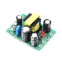 ac dc 110v 120v 220v 230v to 5v 12v converter board module power supply isolated switch power module 100ma 500ma 300ma 700ma